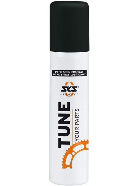 SKS Tune Your Parts PTFE-Spray